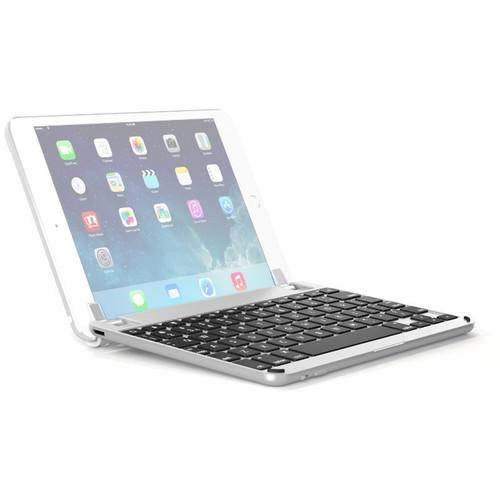 Brydge 7.9 Bluetooth Keyboard for iPad