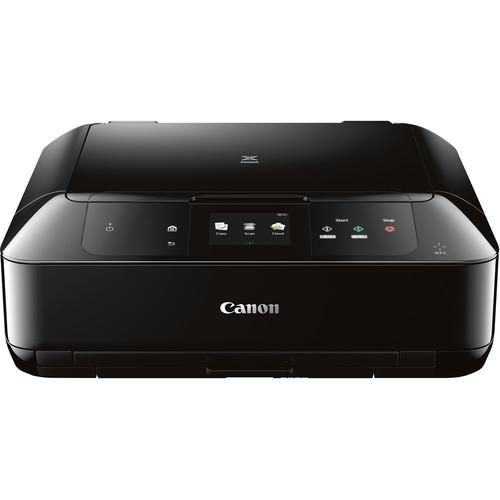 Canon PIXMA MG7720 Wireless All-in-One Inkjet