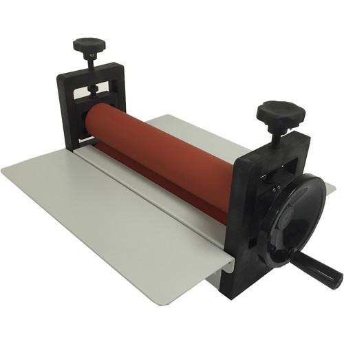 Drytac ML-13 Manual Table-Top Laminator