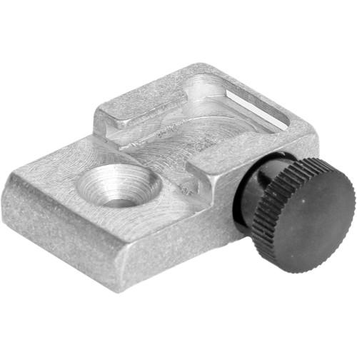 Newton Camera Brackets 2-108 Lockable Shoe