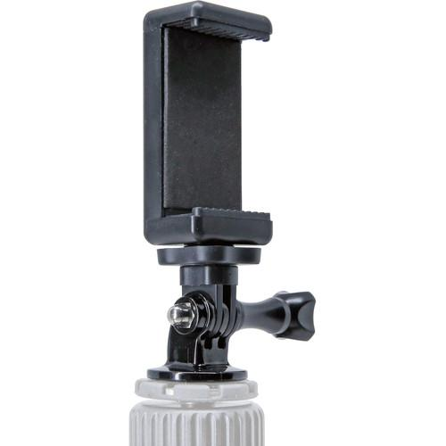 Pakpod Camera Mount Kit