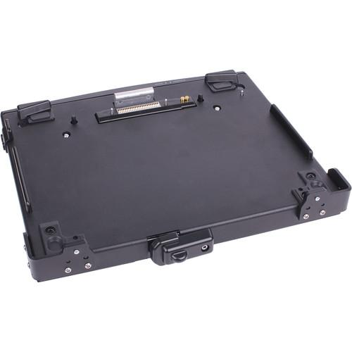 Panasonic Vehicle Dock for Toughbook 20