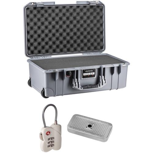 Pelican 1535 Air Case Kit with