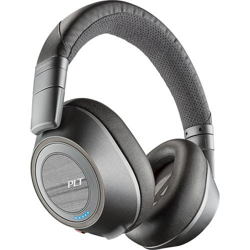 Bluetooth Headphones Plantronics User Manual Search For Manual Online