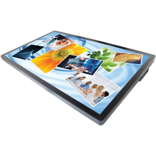 "3M C5567PW 55"" Full HD Multi-Touch"