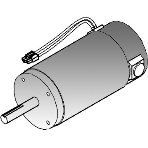 Chief Replacement Motor for CM2 Lift