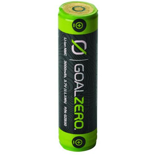 GOAL ZERO 18650 Replacement Battery