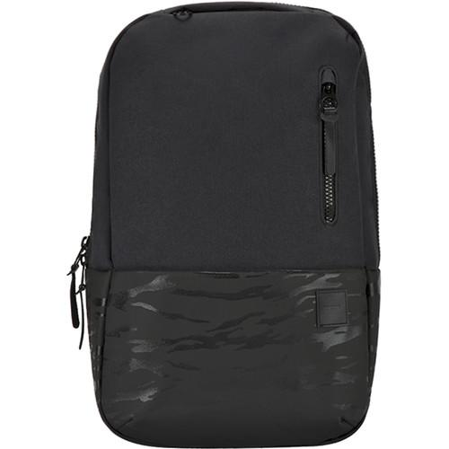 Incase Designs Corp Compass Backpack for