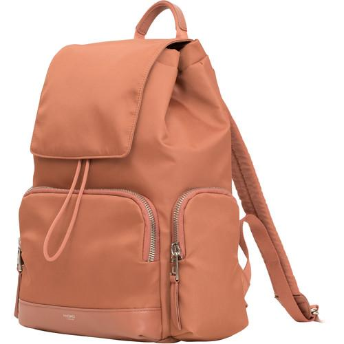 "KNOMO USA 15"" Clifford Laptop Backpack"