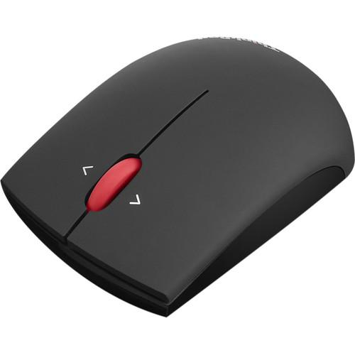 Lenovo ThinkPad Wireless Mouse