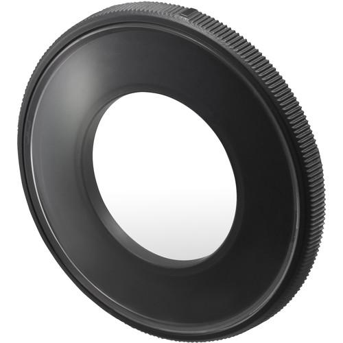 Nikon Lens Protector for KeyMission 360