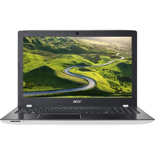 "Acer 15.6"" Aspire E5-553-11PT Laptop"