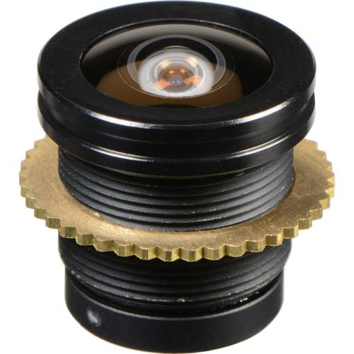Amimon Replacement 1.4mm Lens for CONNEX