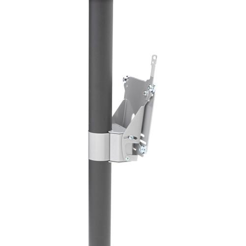 Chief FSP-4215B Pole Mount for Small