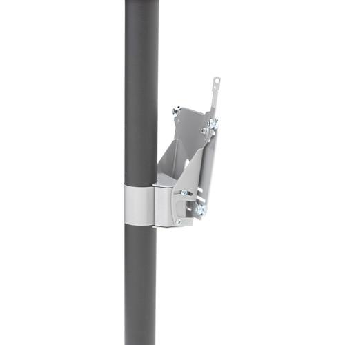 Chief FSP-4226S Pole Mount for Small