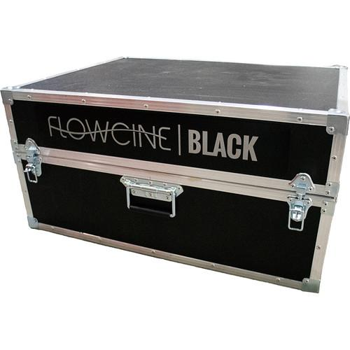 FLOWCINE Replacement Standard Flight Case for