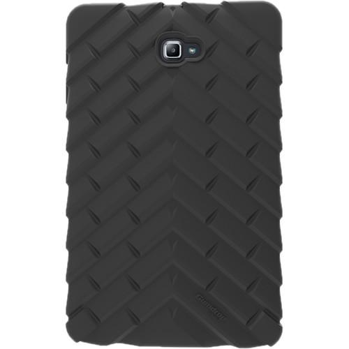 TABLET & COMPUTER CASES - USER MANUAL | Search For Manual Online