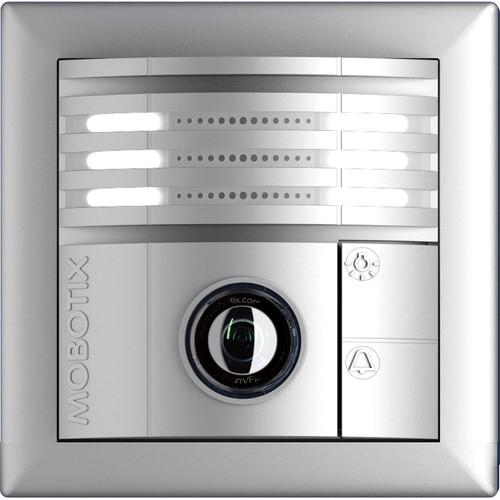 MOBOTIX T25 6MP Night Outdoor Door