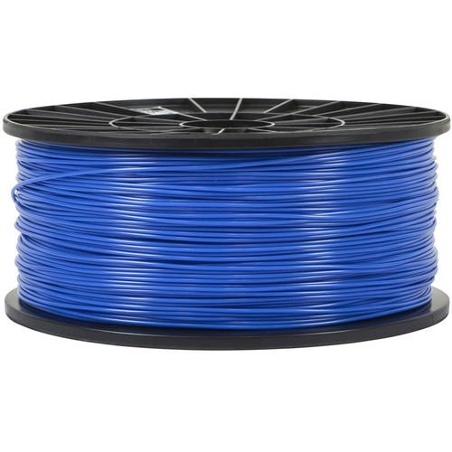 Monoprice 3mm ABS Filament