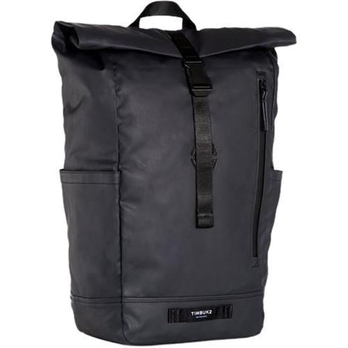 Timbuk2 Carbon Coated Tuck Backpack