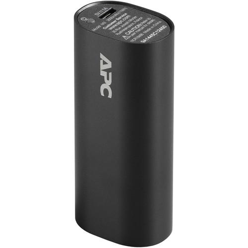 APC 3000mAh Mobile Power Pack