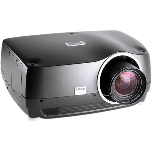 Barco F35 1080p Multimedia Projector