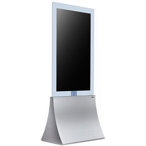 "LG 55EG5SD-C 55"" Dual Side In-Glass"
