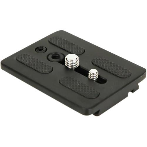 ProAm USA Tripod Head Quick Release