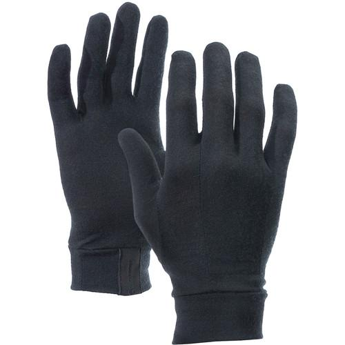 Vallerret Merino Liners for Photo Gloves