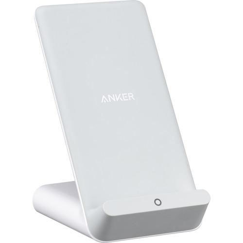 ANKER PowerWave 7.5W Wireless Charging Stand