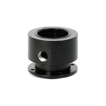 Bosch MIC 500 Deep Conduit Adaptor