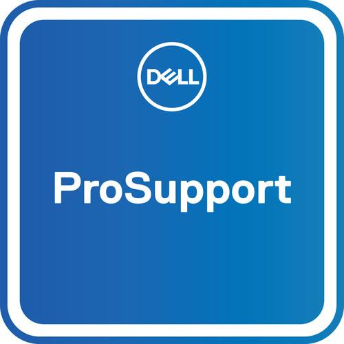 Dell ProSupport 3-Year Warranty