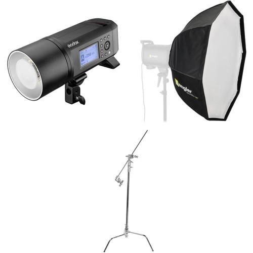 STROBE LIGHTING - USER MANUAL | Search For Manual Online