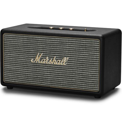 Marshall Audio Stanmore Bluetooth Speaker System