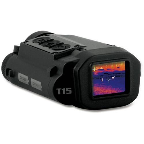 Torrey Pines Logic T15 Thermal Imager