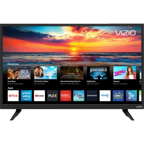 "VIZIO D-Series 32"" Class HD SmartCast LED TV"