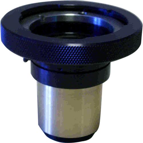 Abakus 1061 Video Lens Adapter for