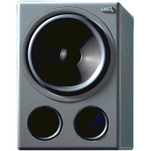 Emes AMBER - Active Studio Surround