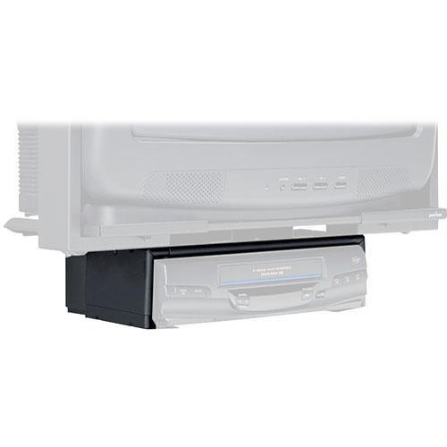 Peerless-AV DS45 VCR DVD DVR Mount