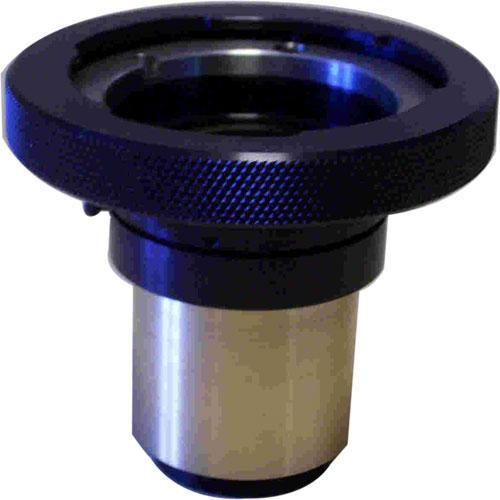 Abakus 1059 Video Lens Adapter for