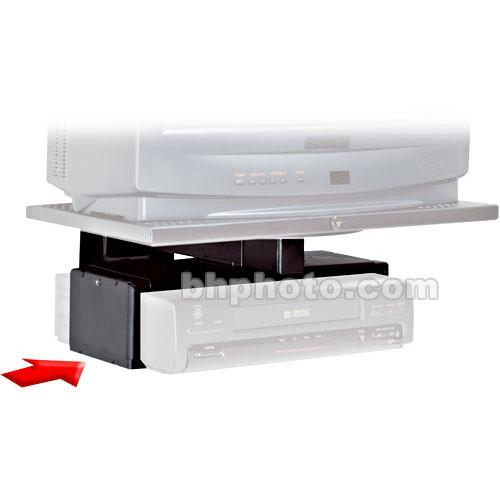 Peerless-AV VCR DVD DVR Mount, Model VPM40-J