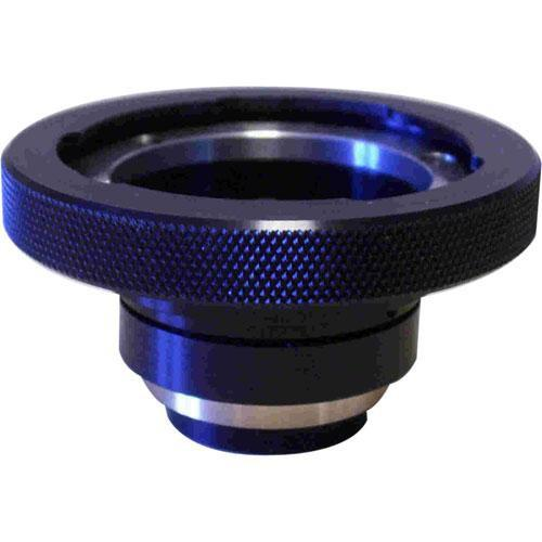 Abakus 1058 Video Lens Adapter for