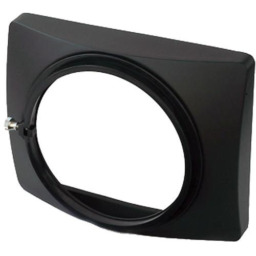 Cavision LH120P Lens Hood with ABS Clamp