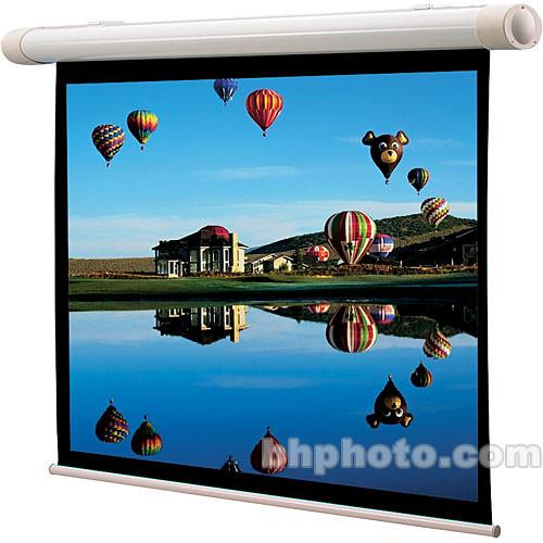 Draper 137032 Salara M Manual Front Projection Screen