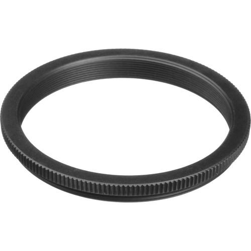 Heliopan 43-39mm Step-Down Ring