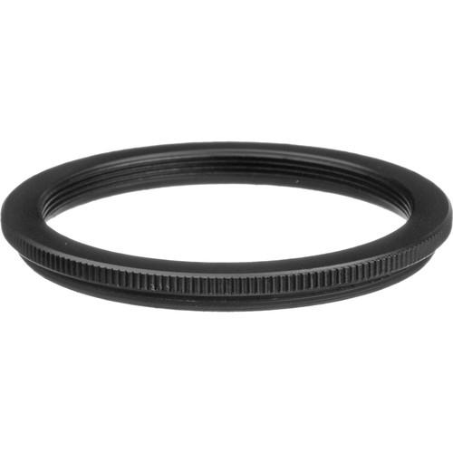 Heliopan 55-48mm Step-Down Ring
