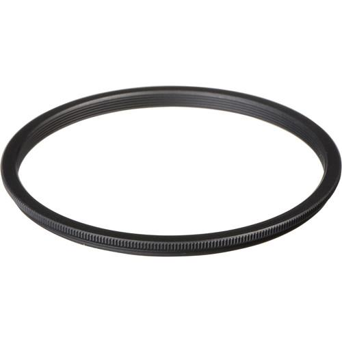 Heliopan 82-77mm Step-Down Ring