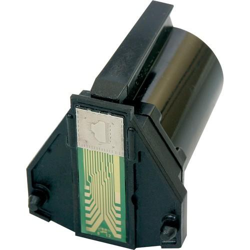 HP TIJ 1.0 Print Cartridge
