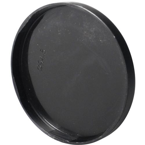 16x9 Rear Lens Cap for Bayonet
