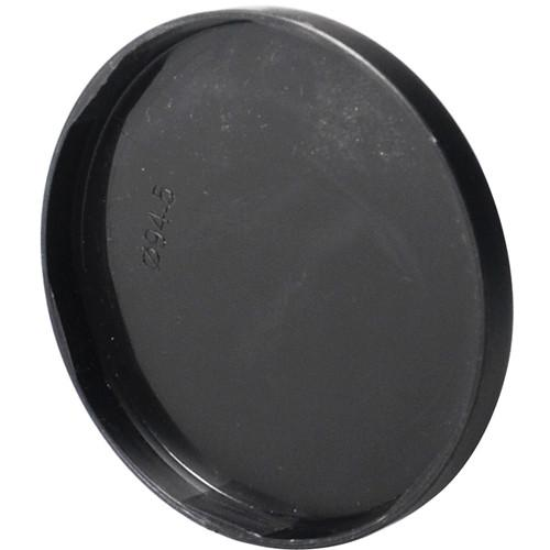 16x9 Rear Lens Cap for Threaded